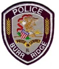 Burr Ridge Police Department