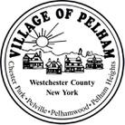 Village of Pelham