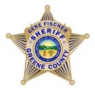 Greene County Sheriffs Office