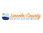 Lincoln County Health Department MO