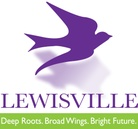 Lewisville Emergency Management