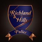 Richland Hills Police Department