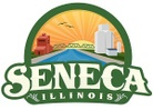 Village of Seneca, IL