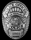 San Fernando Police Department