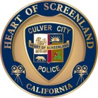 Culver City Police Department