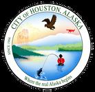 City of Houston, Alaska