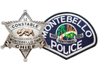 Montebello Police Department