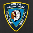 Harrison, NY Police Department