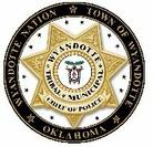 Wyandotte Nation Police Department, OK