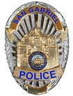 San Gabriel Police Department