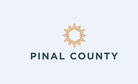 Pinal County Public Works Department