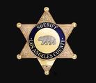 LASD - Transit Services Bureau