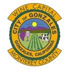 Gonzales, CA