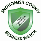 Snohomish County Business Watch
