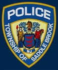 Saddle Brook Police Department
