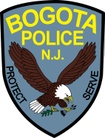 Bogota, NJ Police Department