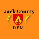 Jack County Department of Emergency Management