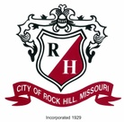 City of Rock Hill, MO