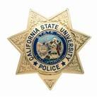 California State University Northridge Police Department