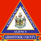Aroostook County Emergency Management