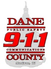 Dane County Public Safety Communications