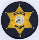 Hudson  IL Police Department