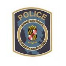 Anne Arundel County Police Department - Southern District