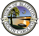 Bluffton Police Department - SC