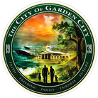 Garden City, GA Police Dept.