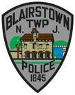 Blairstown Police Department