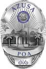 Azusa Police Officers' Association