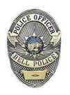 City of Bell Police Department