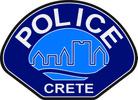 Crete, Nebraska Police Department