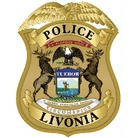 Livonia Police Department