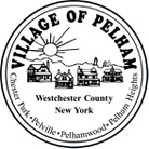 Pelham Manor Police Department