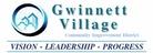 Gwinnett Village Community Improvement District