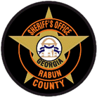 Rabun County Sheriffs Office