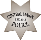Central Marin Police Authority