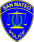San Mateo, CA Police Department