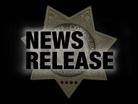 SBSD - Twin Peaks Sheriff's Department