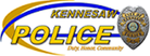 Kennesaw Police Department