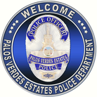 Palos Verdes Estates Police Department