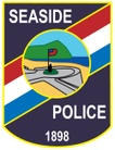 Seaside Police Department