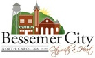 City of Bessemer City