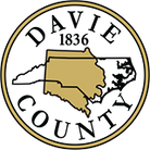 County of Davie, NC