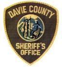 Davie County Sheriff's Office