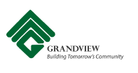 City of Grandview, MO