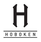 City of Hoboken, NJ
