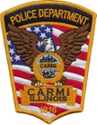 City of Carmi Police Department, IL
