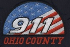 Ohio County IN Communications